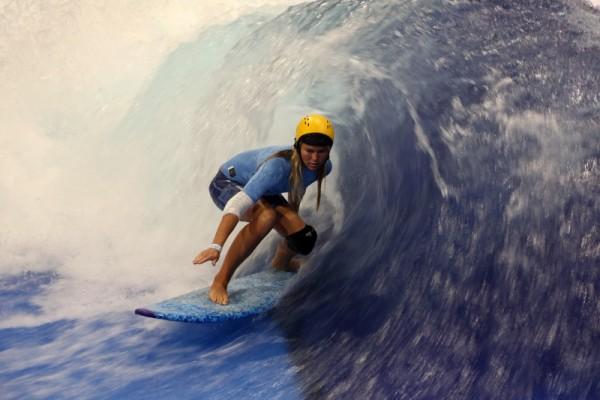 SURF7427 copy